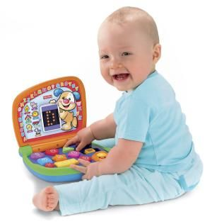 Best Toys and Gifts for 6 Month Old Babies | Fisher price, Toy and ...
