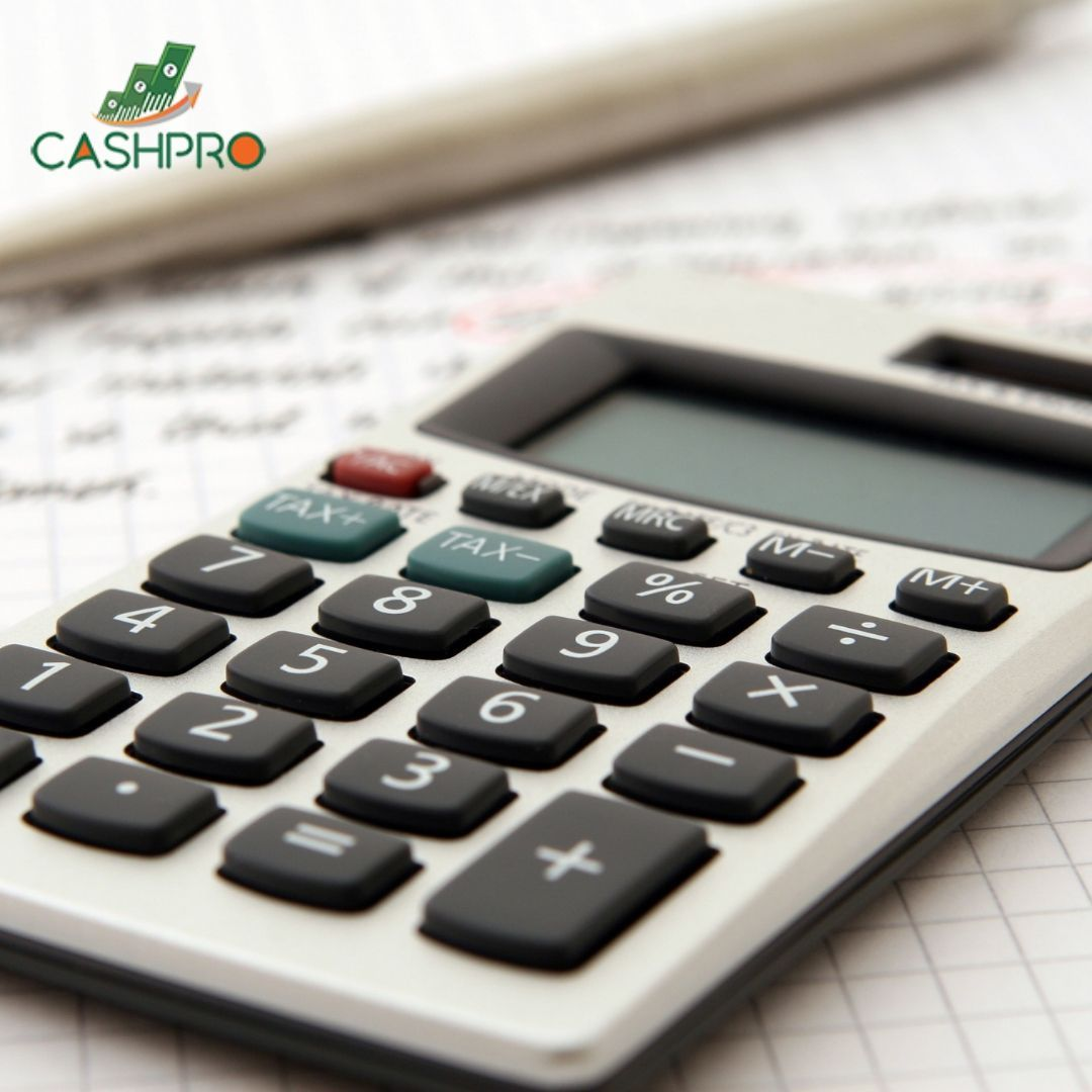 Finance Budgeting Budgeting Tips Online Taxes