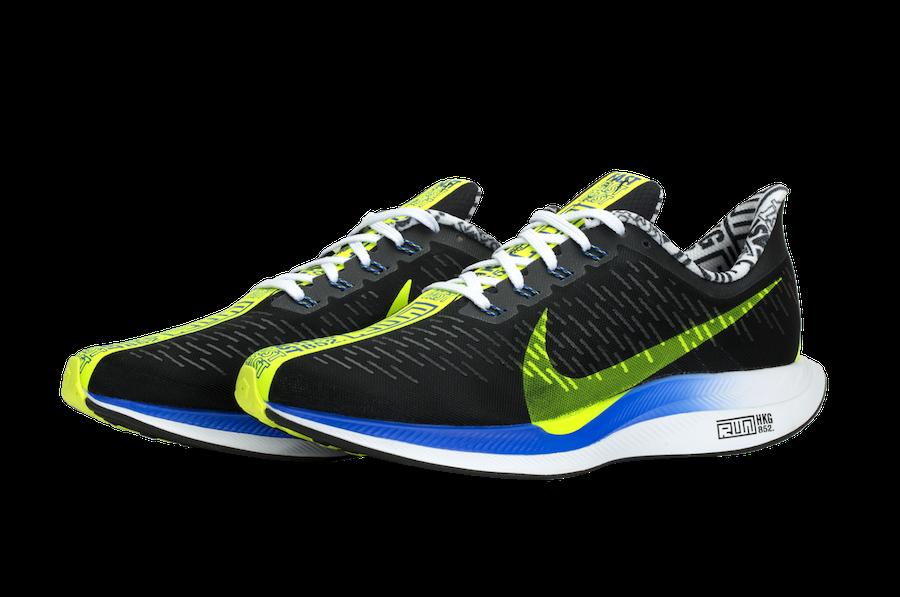 c48ce2f78c0 Nike Zoom Pegasus Turbo Hong Kong Marathon CI0227-014 Release Date ...
