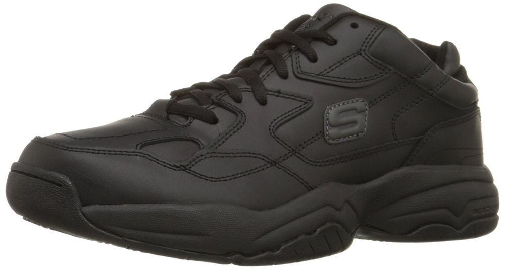 Mens athletic shoes sneakers