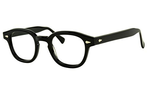 c158f0bcca5 Vintage Style EyeglassesRetro FramesMens and Women Vintage Eyewear   You  can get additional details at the image link.Note It is affiliate link to  Amazon.