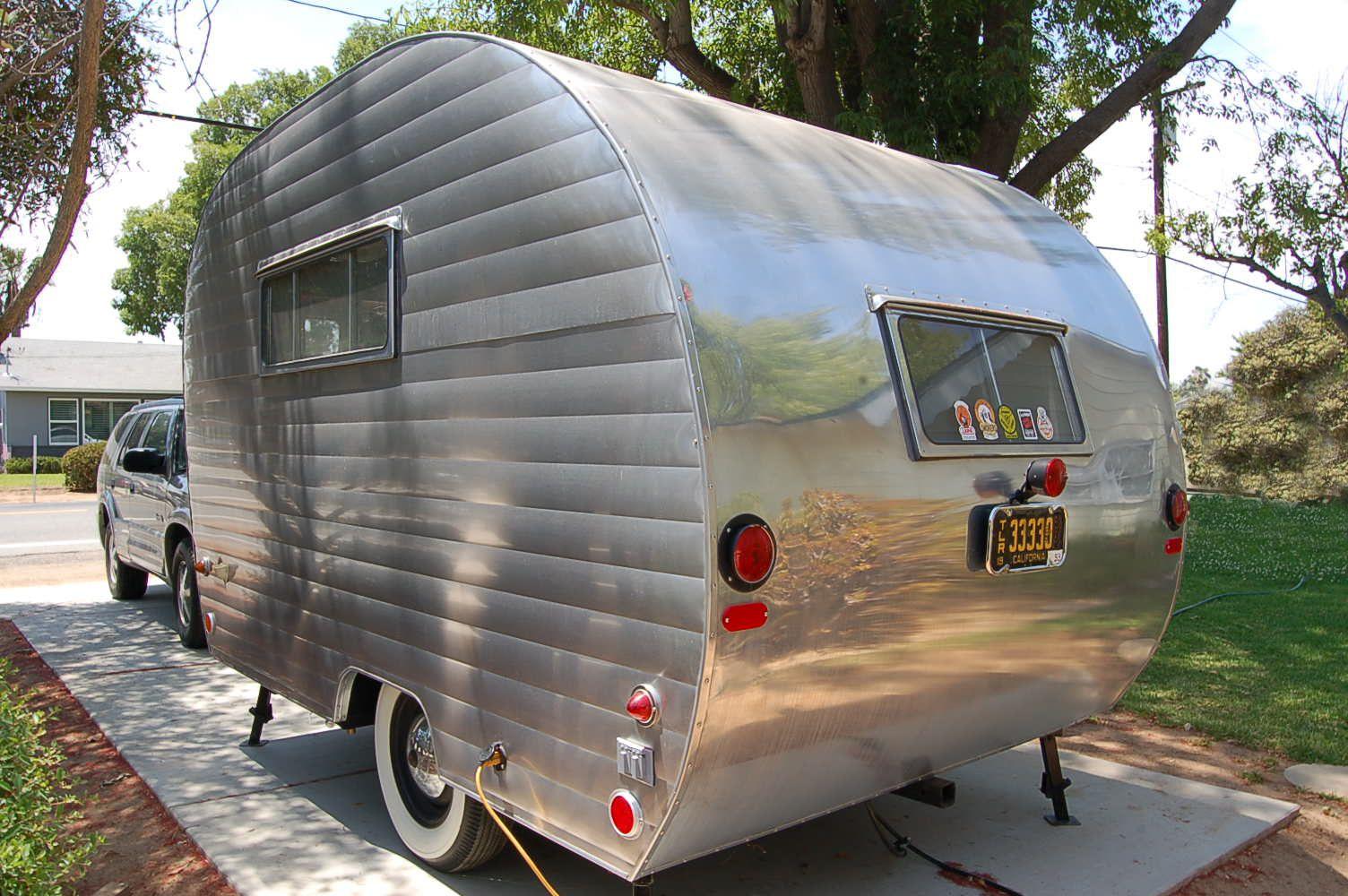 1953 aljoa trailer 890 jpg 1504 1000