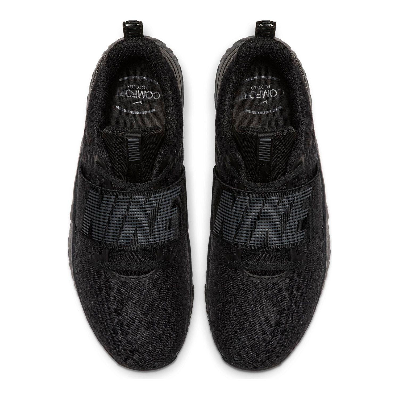Nike Renew In Season TR 9 Women's Training Shoes #Affiliate
