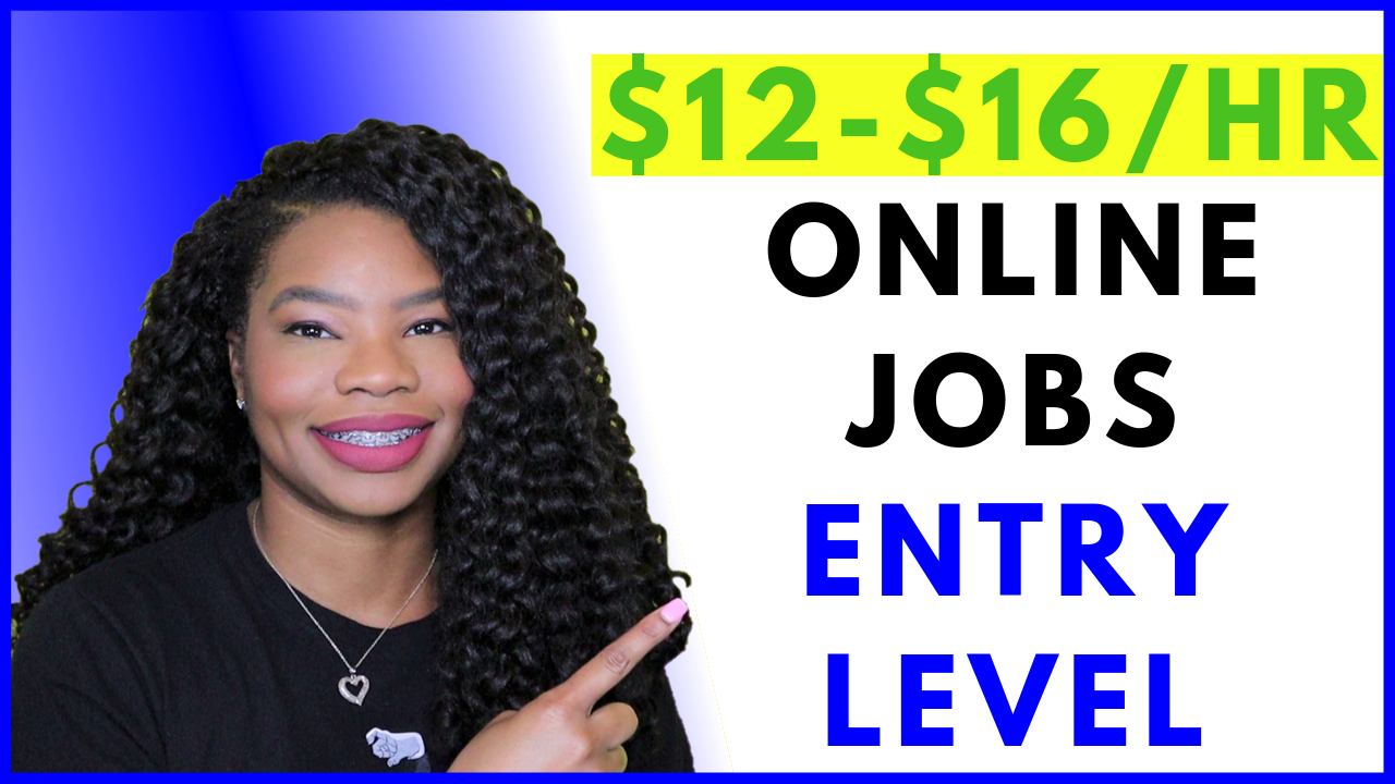 WORK FROM HOME JOBS Work from home canada, Working from
