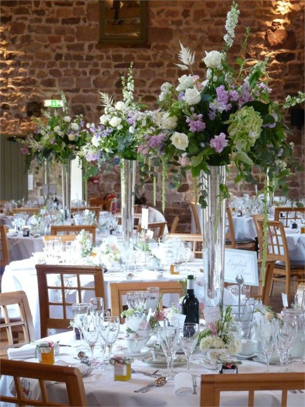 The Ashes Exclusive Country House Barn Wedding Venue Staffordshire Moorlands