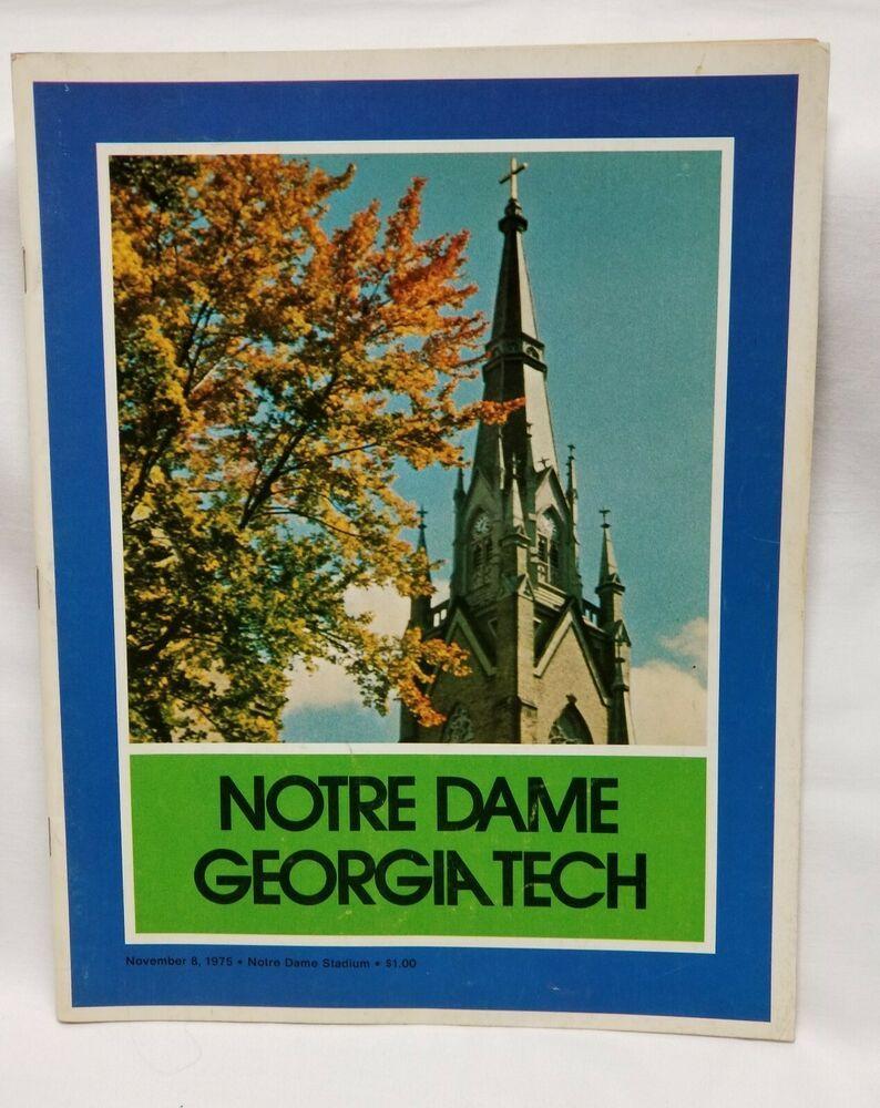 Pin on University of Notre Dame Fighting Irish Football