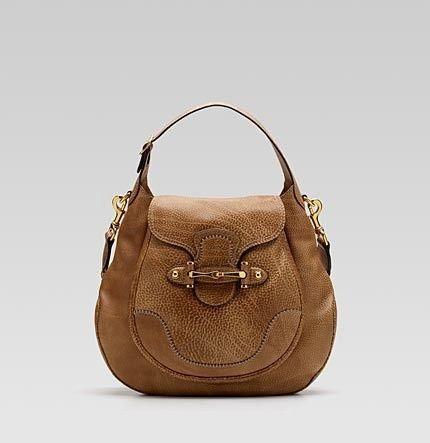 www.Designer-bag-hub com Cheap Boss sunglasses outlet 67269ca764b53