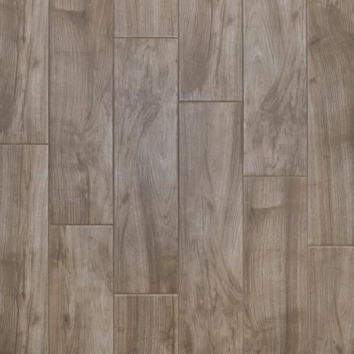 Floor And Decor Wood Tile Prospect Ridge Wood Plank Porcelain Tile  Wood Planks Porcelain