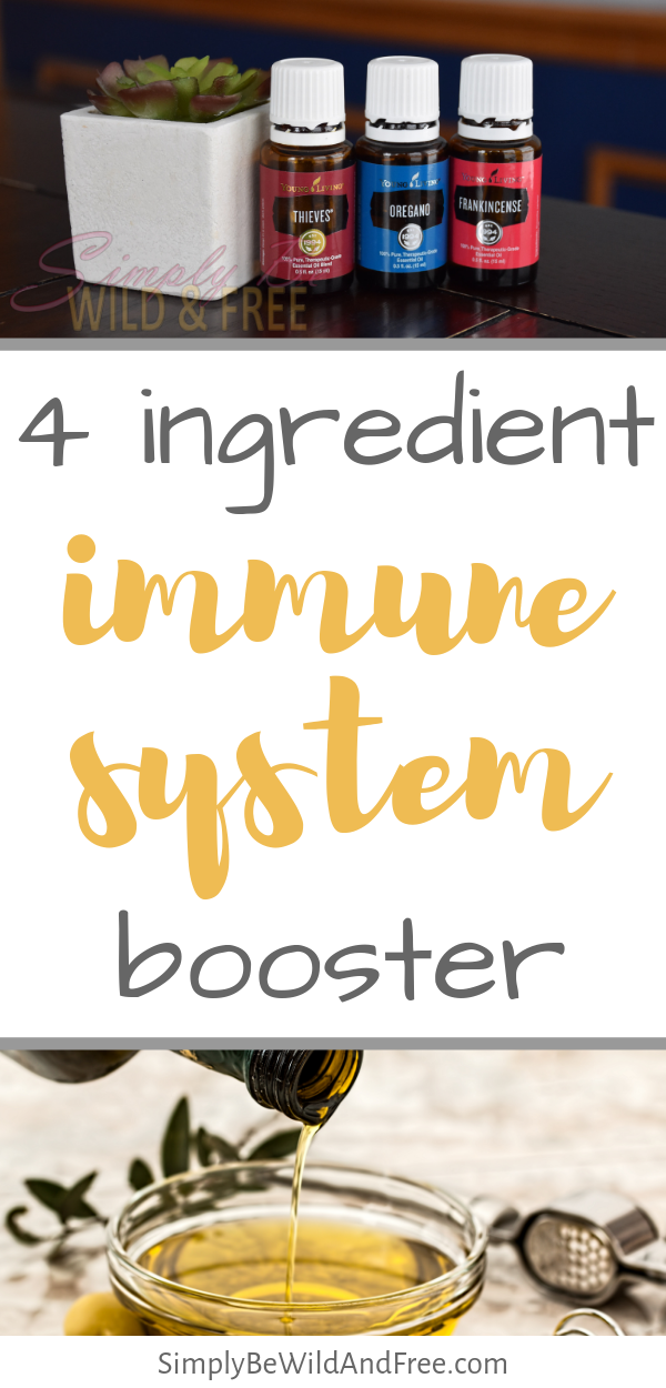 best DIY immune system booster made with Essential Oils Best essential oil roll on mixture for boosting your immune system. Essential oils for health. Essential oils for kids.Best essential oil roll on mixture for boosting your immune system. Essential oils for health. Essential oils for kids.