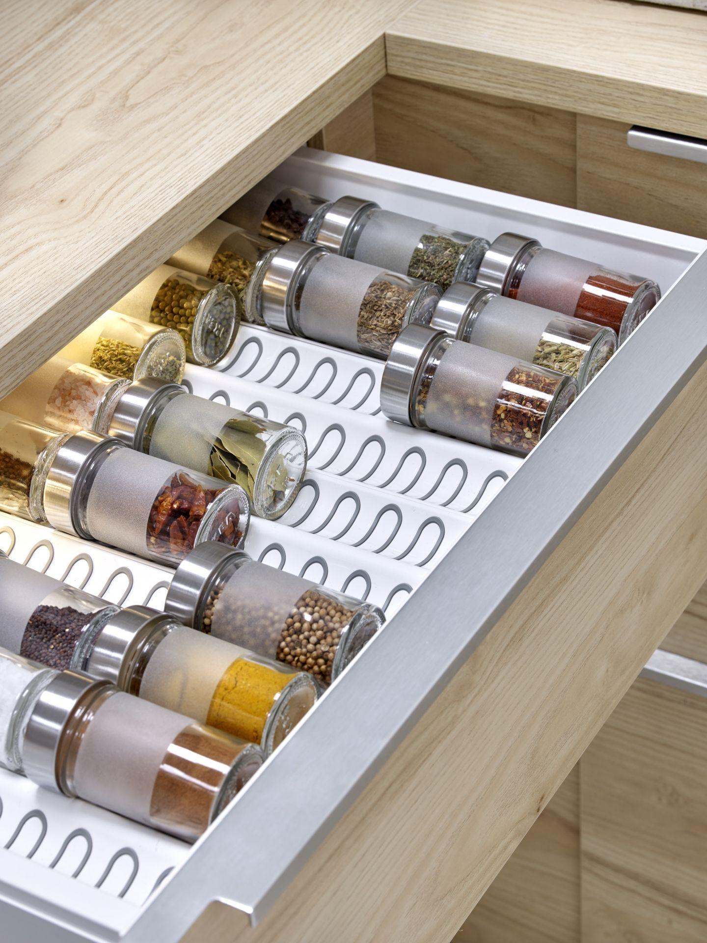 Variera Inzet Ikeacatalogus Nieuw 2018 Ikea Ikeanl Ikeanederland Keukenlade Inzet Kruidenpotjes Koken Praktisch Op Kruidenpotjes Keuken Inrichten Keuken Idee