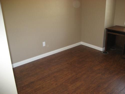 What Direction To Lay Wood Floor Google Search Bedroom Ideas