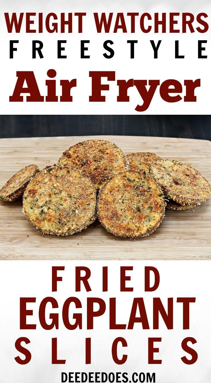 Pin on Air Fryer