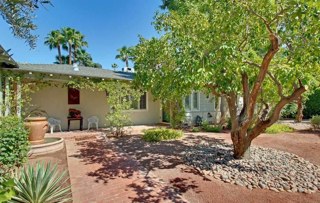 Estate vacation rental in Palm Springs from VRBO.com! #vacation #rental #travel #vrbo