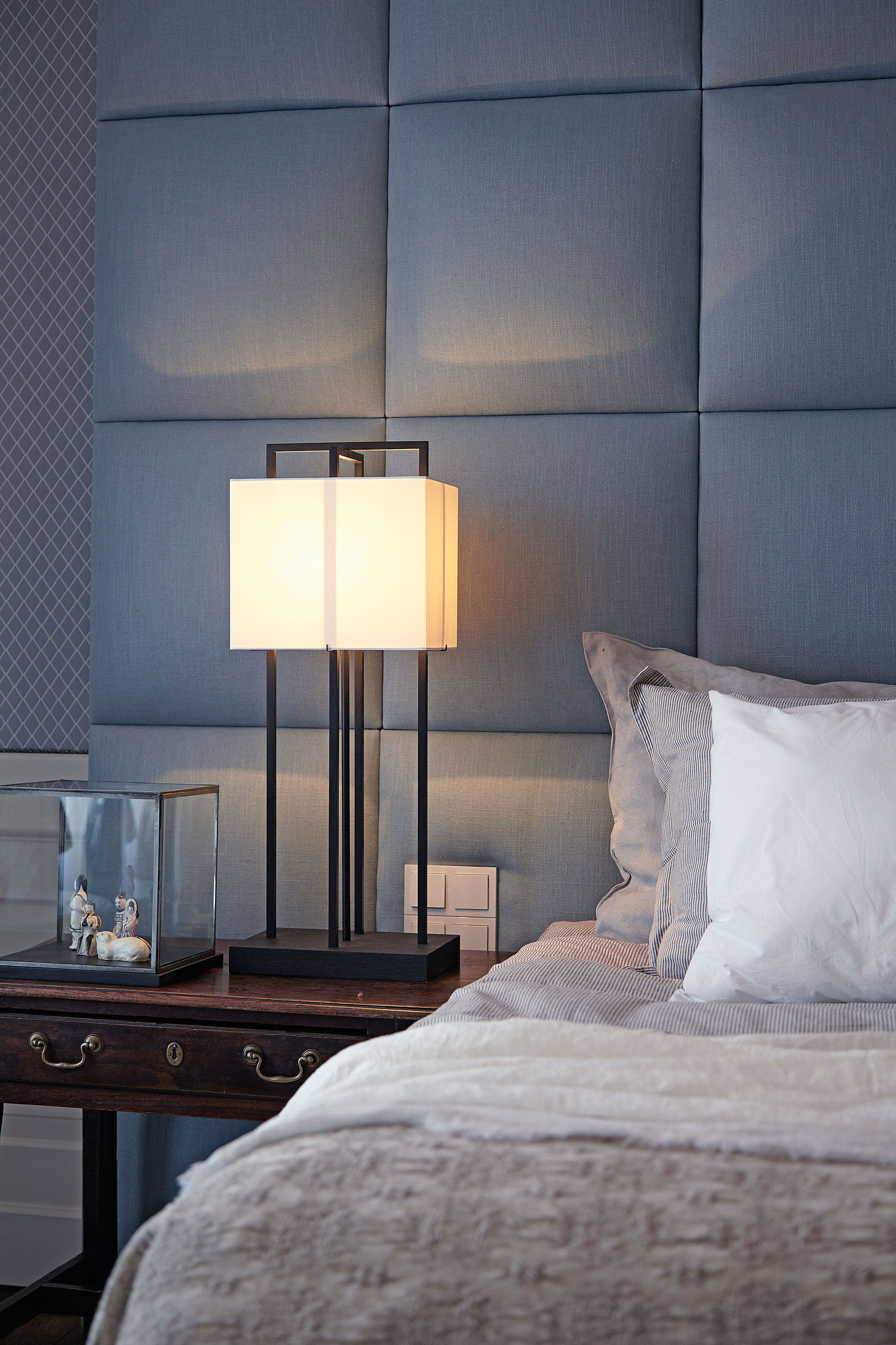 Luxe Slaapkamer Verlichting Colorful Mansion Light By Adje Bedroom Pinterest Luxe