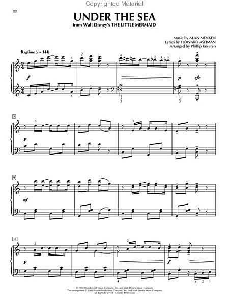Disney Music For Piano Google Search With Images Disney
