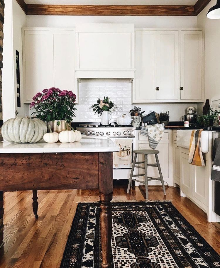 33 Modern Style Cozy Wooden Kitchen Design Ideas: Pin By Katy Lalor On My Future Home