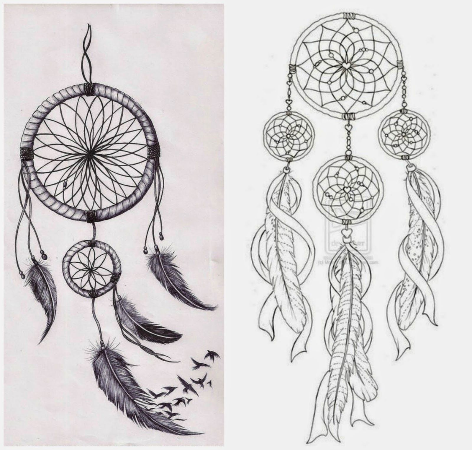 Desenhos Filtro Dos Sonhos Para Desenhar Pesquisa Google