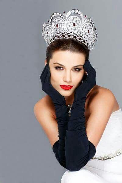 Chantal Wiertz; Miss Universe Curazao Fd1ae85688f457ee6a35d4087b5779eb