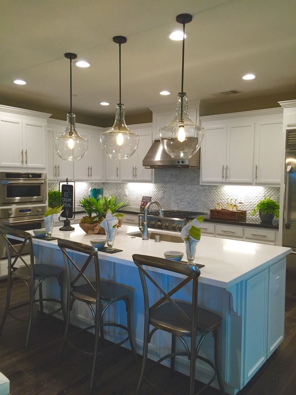 mattamy homes builder parade of homes for the home shea homes the cannery