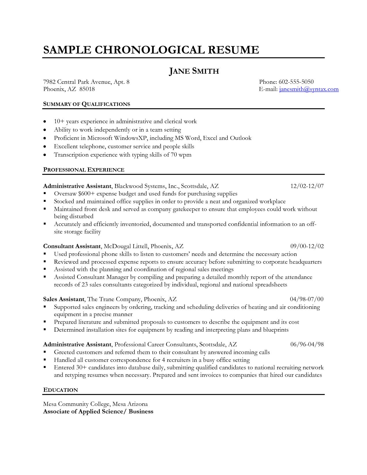 Front_Desk_Receptionist_Skills_Medical_Office_Resume.jpg
