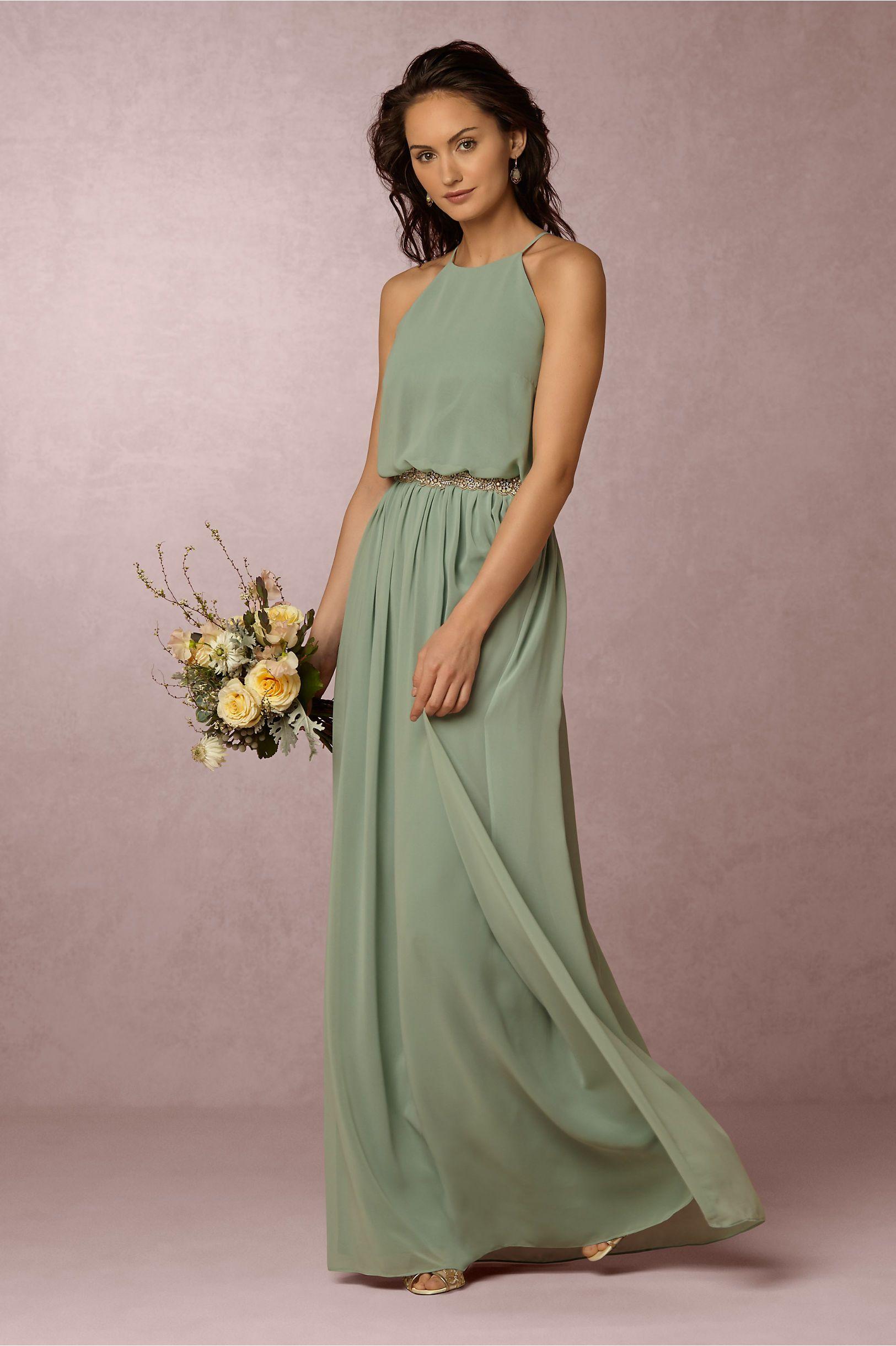 Bhldn alana dress in bridesmaids bridesmaid dresses at bhldn