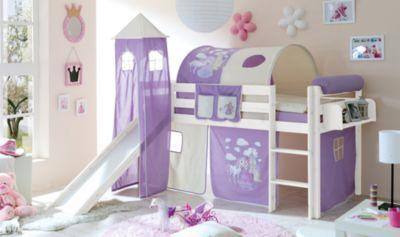 Tipps Um Die Prinzessin Betten Zu Kuemmern 10 In 2019 Bedroom