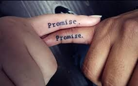 Image result for tattoo ideas for married couples