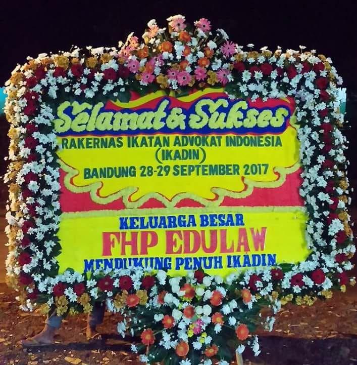Toko Bunga di Bandung Family Florist Bandung in 2019