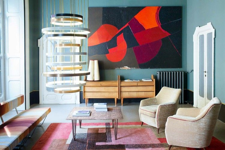 DIMORESTUDIO Incredible Interior Designs | #interiordesign #dimorestudio #luxuryfurniure #luxury #interiordesigner | https://goo.gl/NIo5WO