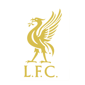 Image result for liverpool new logo