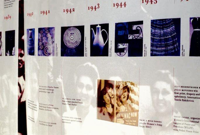 Exhibit and print