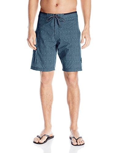 557f71c72c Introducing prAna Mens Catalyst Shorts Nautical Size 34. Great Product and  follow us to get more updates!