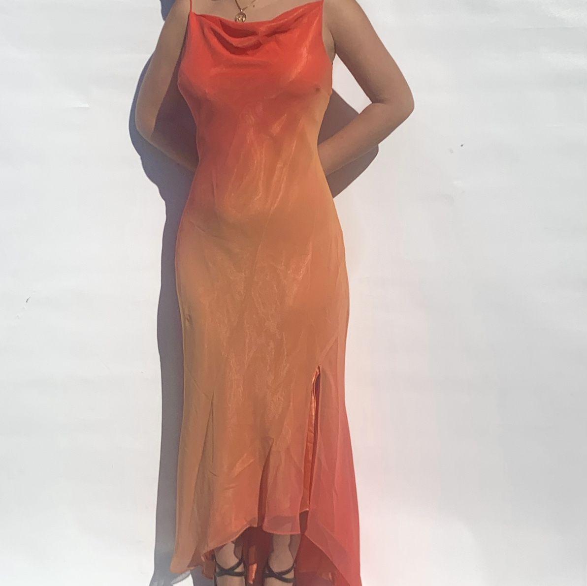 Blue Satin Corset Formal Dress Vintage From Depop Formal Dresses Dresses Vintage Formal Dresses [ 1191 x 1192 Pixel ]