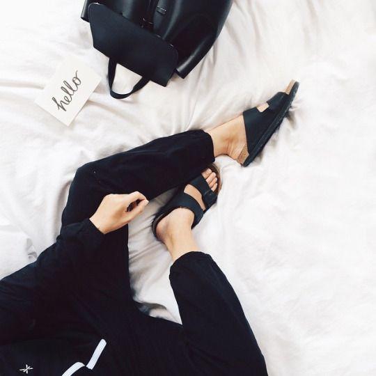 Усім гарного понеділка!   http://www.svitstyle.com.ua/ss_2360  #style #monday #love #fashion #понеділок #стиль