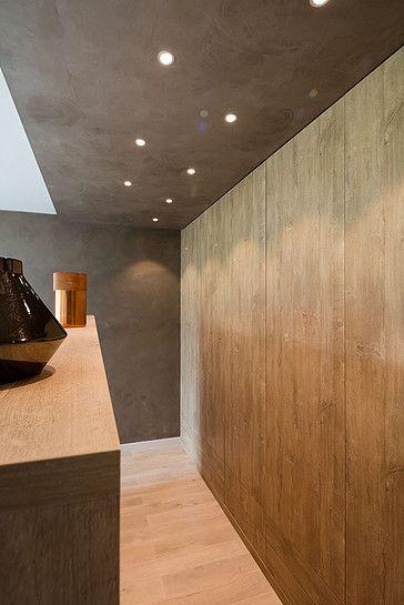 Photographe Industriel Et D Architecture A Nantes Grand Ouest France Architecture Maison Moderne Meuble Rangement Mobilier De Salon