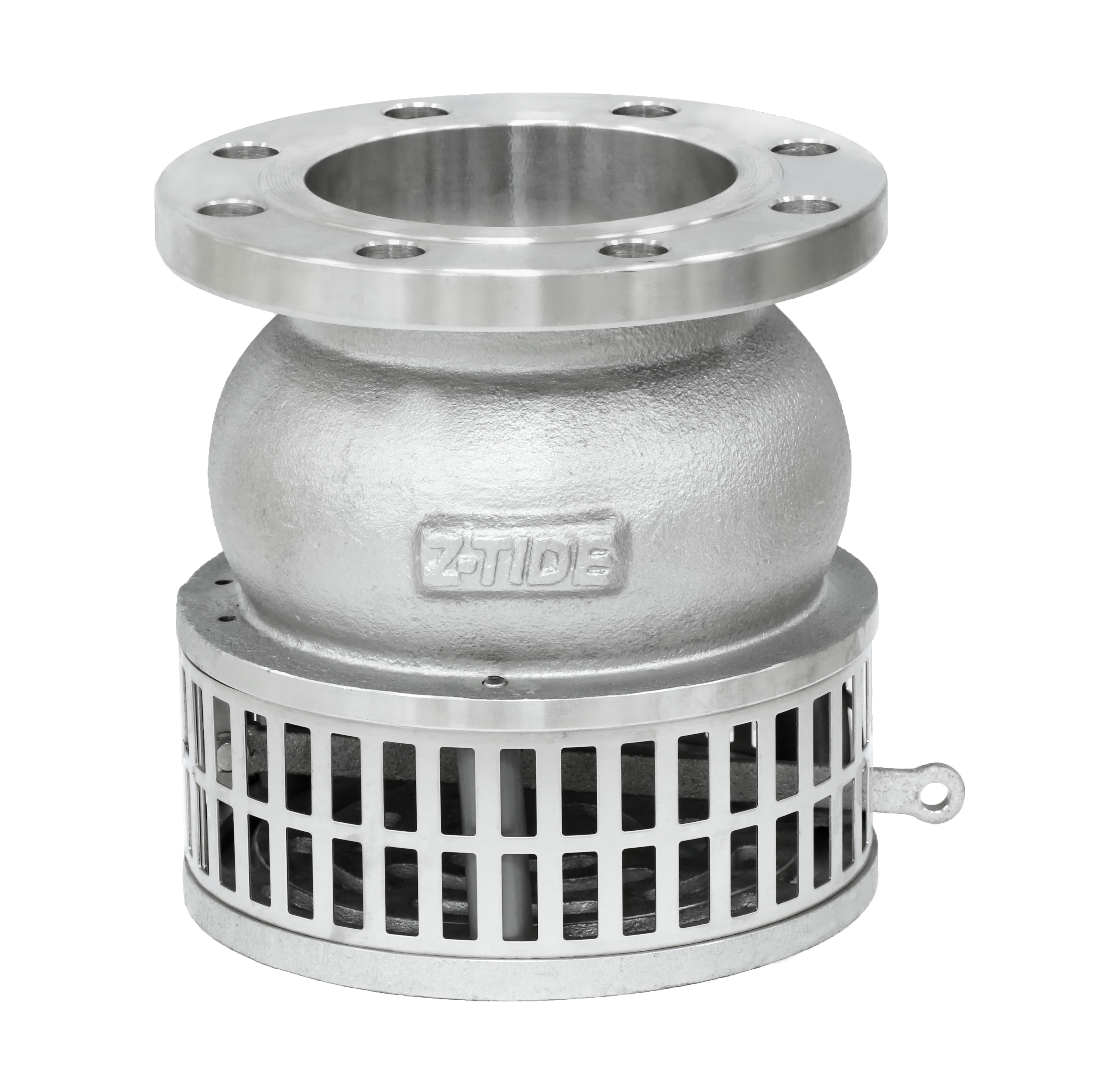 inch floor dearborn flanges deep oatey flange product h