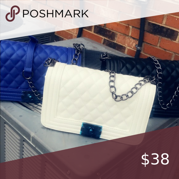 solid color jelly purse in 2020 jelly purse shoulder bag purses pinterest