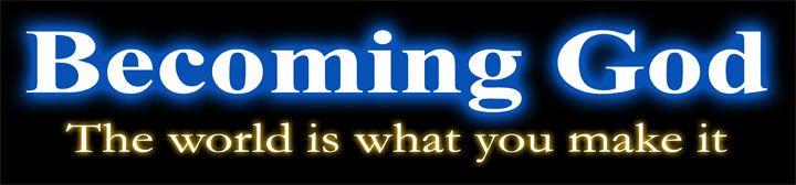 Becoming God   Transcending Consciousness   Science vs ...