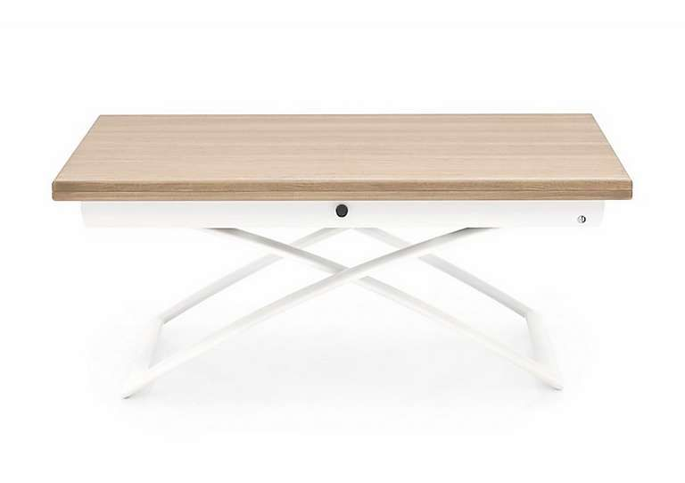 Magic J Coffee Table Extension Table Table 8 Person Dining Table