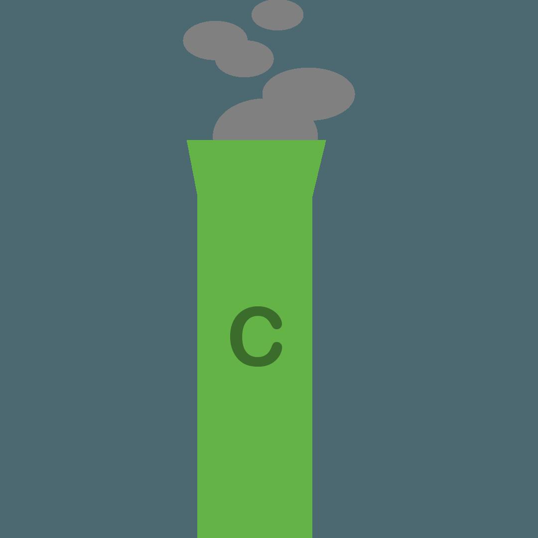 Central Termica Funcionamiento Y Proceso De Produccion De Energia Gas Licuado De Petroleo Gaseoso Energia Renovable