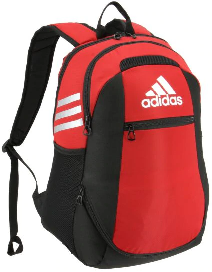 adidas Team Mundial Backpack (With images) Backpacks