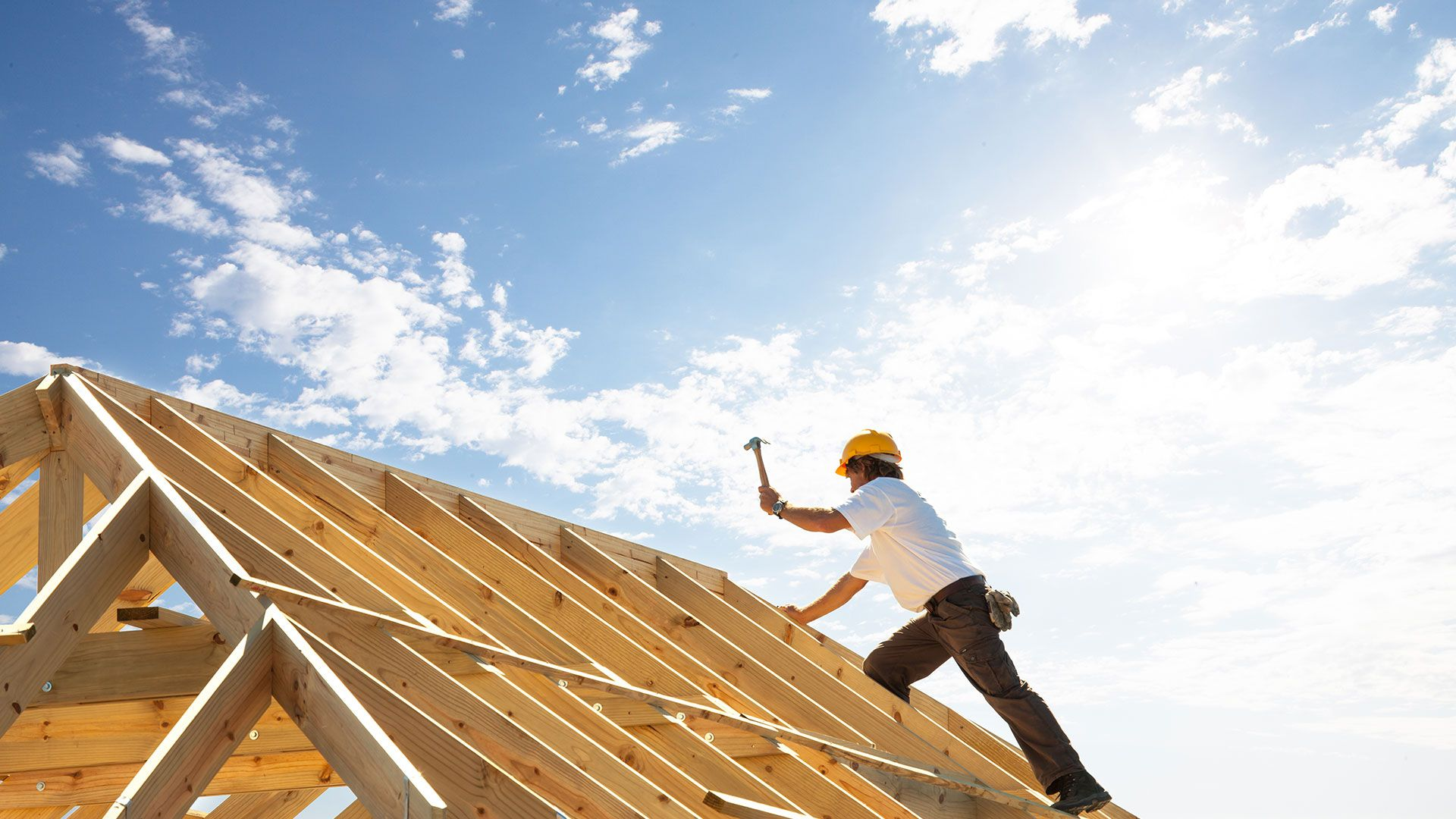 Roofing Repair Company In Lauderhill Fl Roof Repair Roofing Roofing Contractors