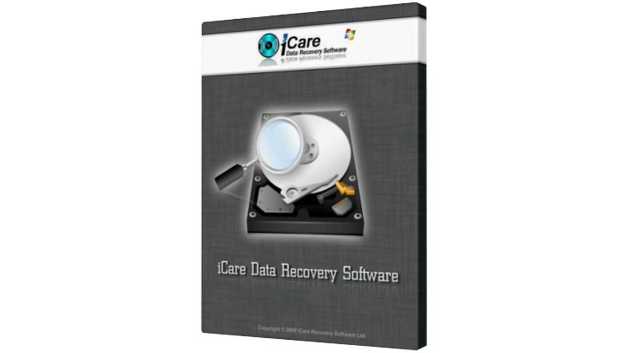 icare data recovery pro 8 license code