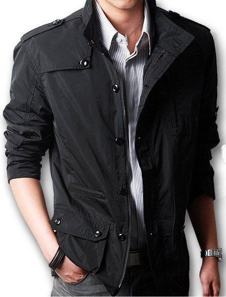 17 Best images about casual suit jacket store on Pinterest | A ...