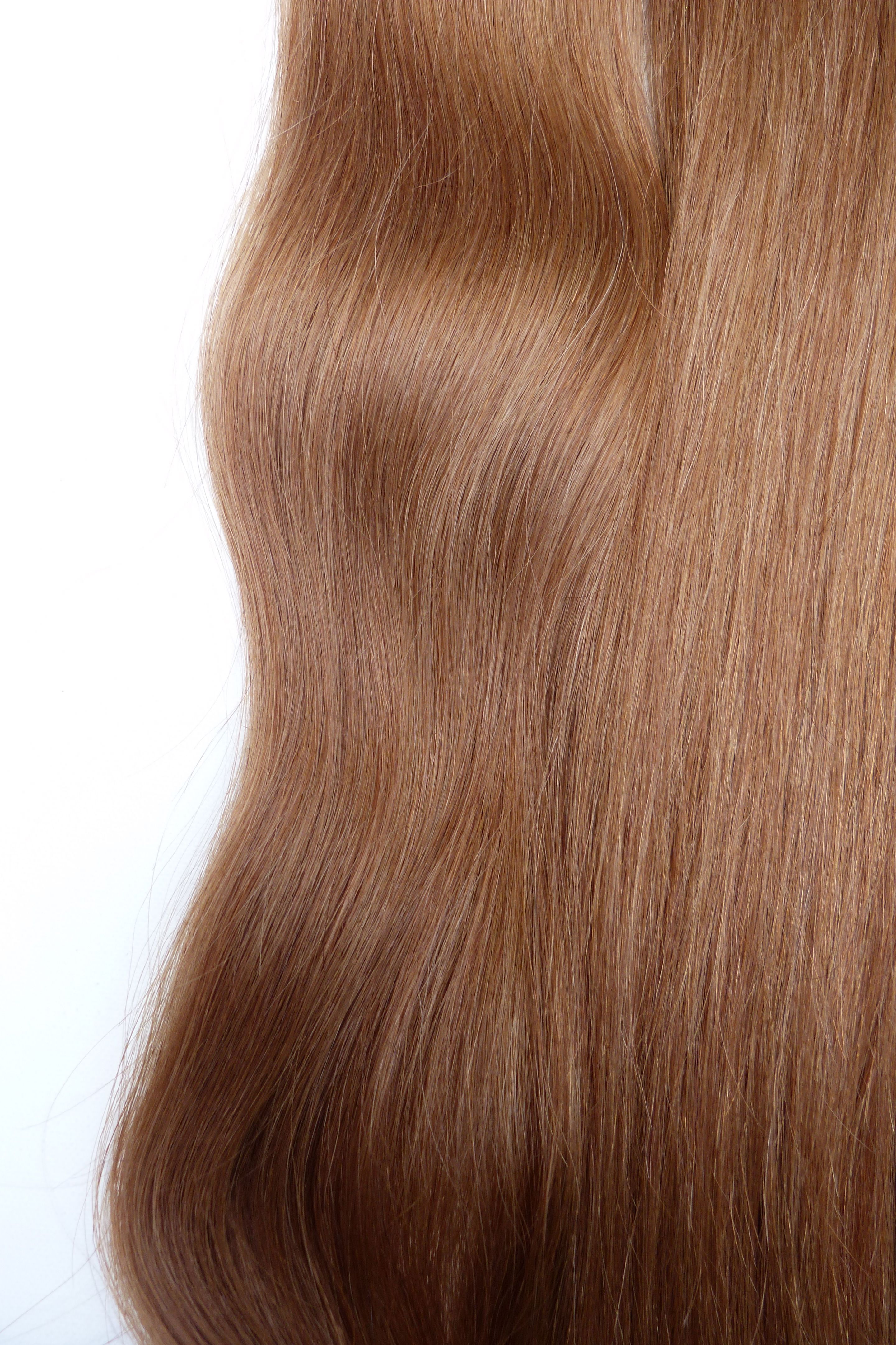 Eurasian Virgin Hair Extensions In Bulk Wefts Tips And Clips The