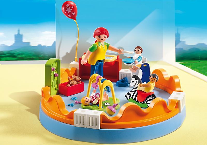 Playmobil Schlafzimmer ~ Playmobil hľadať googlom playmobil