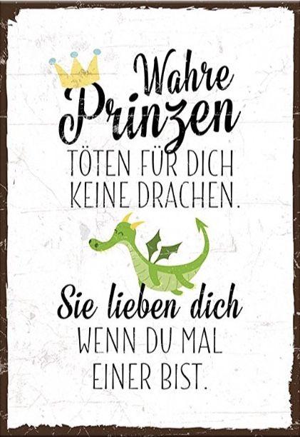 Pin Von Ann Katrin Weimann Auf Sonstiges Spruche Hochzeit Witzige Spruche Spruche