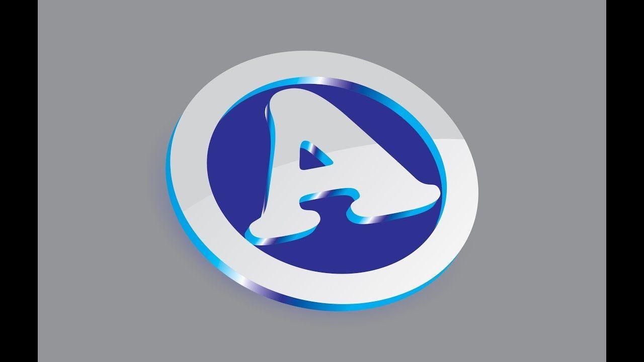 Best Logo Design Ideas 4 In Coreldraw Best Logo Design Cool Logo Logo Design