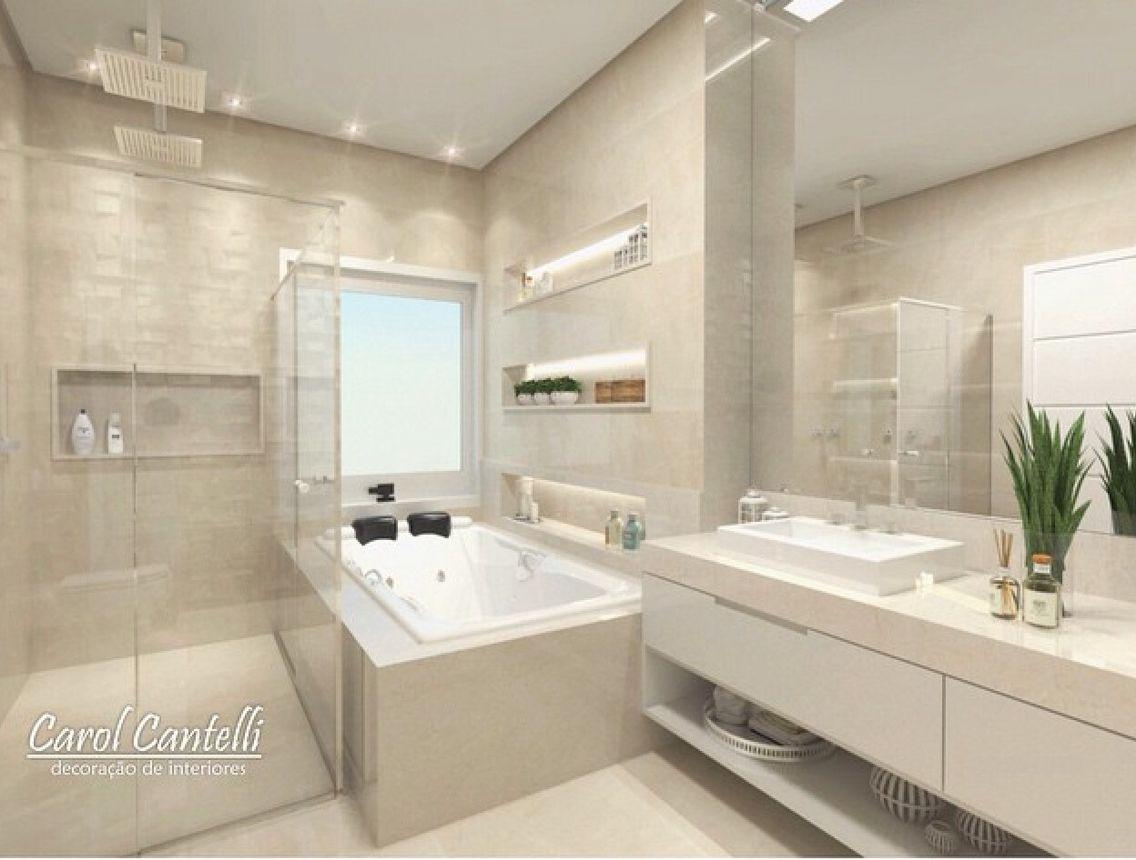 Bath Room, Design Ideas, Home Decor, Projects, Half Bathrooms, Bride,  Bathrooms, Bedrooms, Ideas