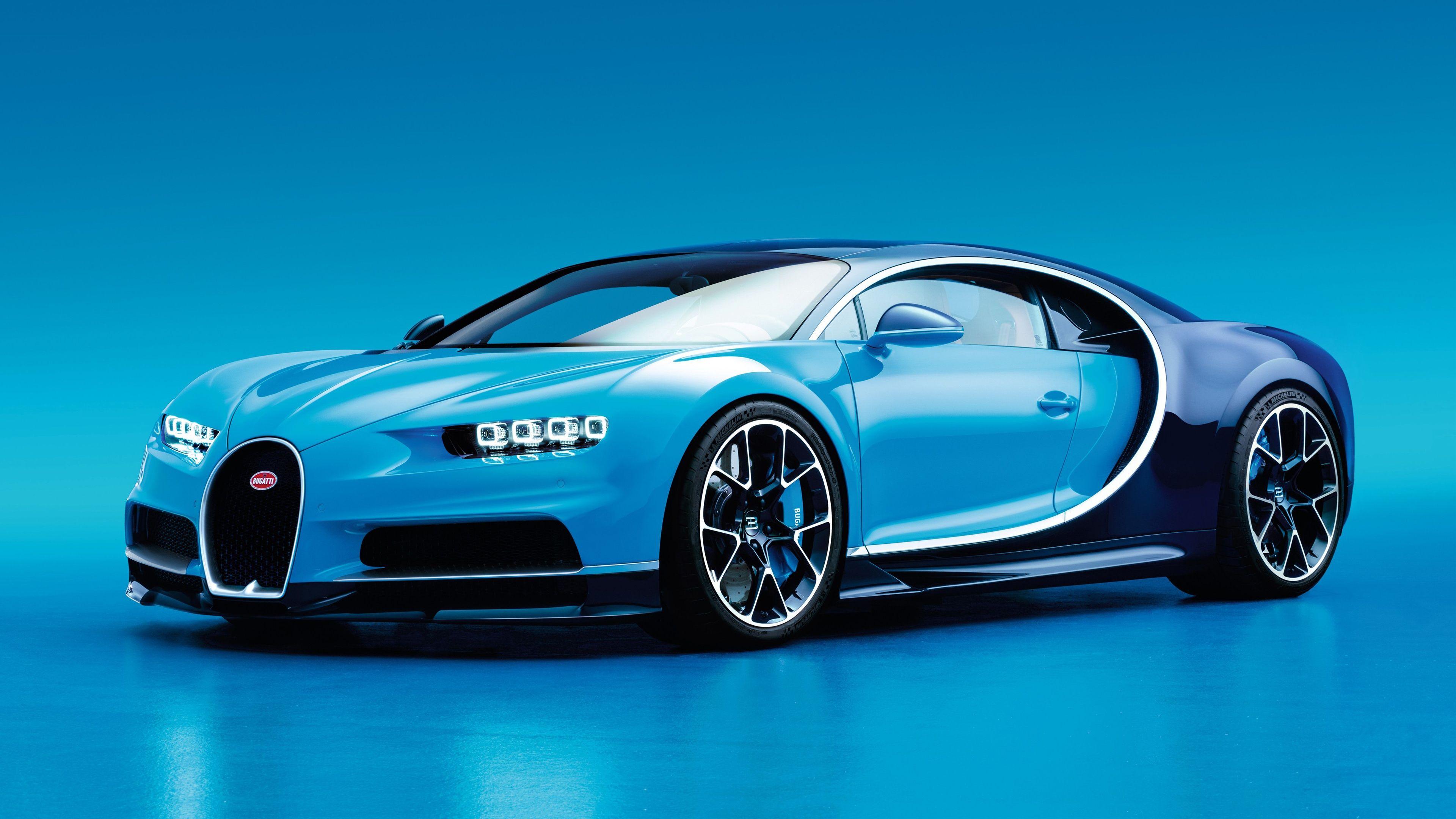 Bugatti Veyron Wallpaper Widescreen 7gy Bugatti Cars Bugatti Chiron New Bugatti Chiron